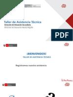 3. PPT2_Matemática enfoque revf