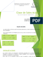 Clase de Sales ACIDAS 2020A1.pptx (1)
