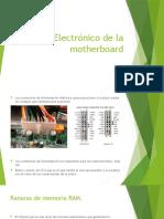 diseoelectrnicodela-141027124924-conversion-gate01.pptx