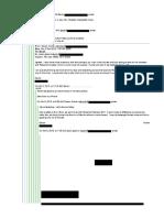 PDF_2013_10_05 - Operation Ketchup - Heinz vs Hunts