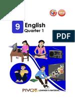 ENG9 (PIVOT).pdf