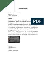 Catatan Perkembangan.docx