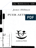 vdocuments.site_192779354-james-hillman-puer-aeternus-1.pdf
