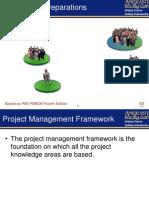 01-Framework-4