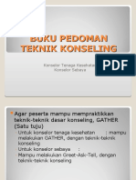 Teknik Konseling.ppt