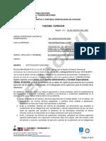 CONTRATO 162-CENACAVI-2020