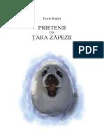 pages_from_prietenii_din_tara_zapezii
