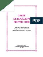 pages_from_carte_de_rugaciuni_pt_copii_final