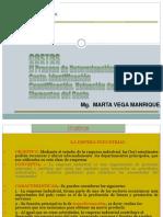 COSTOS_ MATERIA PRIMA