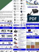 PRUBA-SUBLIMACION (1).pdf