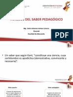 SEMANA 4 (1).pptx