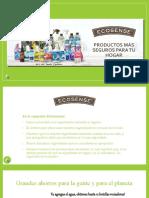 EcoSense 1.pptx