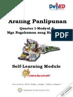 AP2-Q1-M4 (1)