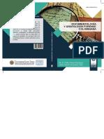 Documentalogía y grafología forense colombiana.pdf