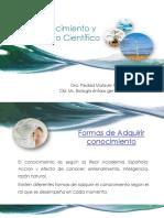 Metodo Cientifico1 (1).pdf