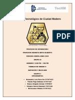 UNIDAD 2 PROCESOS COMPLETO.docx