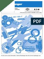 Caja de cambio Modelo de 18 V 2T.pdf