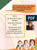 401-772-1-PB.pdf