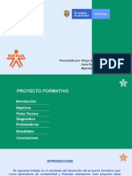 GC-F-004_V.03Formato_Plantilla_Presentación_Power_Point