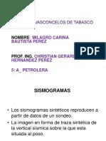 sismogramas sinteticos-1