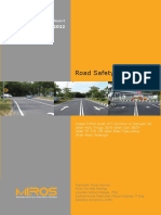 Example-MIROS-Road-Safety-Audit.pdf