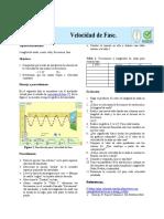 6. Velocidad de fase DATOS.docx