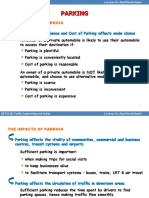 BFC32302 Chapter 3-B.ppt