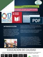 ODS-ob4.pptx