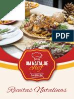 Receitas de Natal 2019.pdf