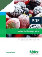 markten-en-toepassingen-industrial-refrigeration-brochure-en-iss201805-e-5231