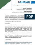 160-CERVEJA-Classificações-e-processo-industrial (2)