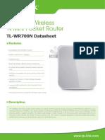 TL-WR700N_datasheet.pdf