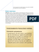 TERMINOS PSIQUIATRICOS SEMIOLOGIA.docx