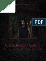 Vamprio - Sozinho na Escuridão - O Senhor das Moscas.pdf