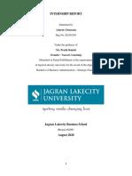 SIP_2018BBASF001.pdf