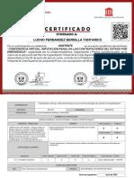 Certificado de PJ Puno.pdf