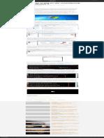 Como ligar o Wi-Fi de notebook com Windows 7 _ Internet _ TechTudo