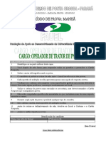 silo.tips_boa-prova-questoes-de-concursos (2).pdf