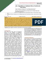 1145Vol.4, No.3; 2018 94-98.pdf
