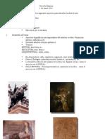 Guía de Estudio 2015-2