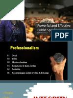 14 Juni_naz public speaking