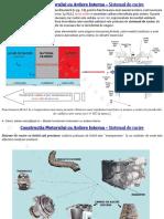 Bazele functionarii M.A.I_Clenci_UPit_SISTEM RACIRE.pdf
