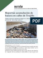 Noticia basura en Trujillo.docx