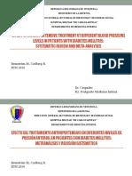Ficha para residentes de Medicina Interna.pptx