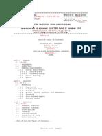 ACI-INTERNATIONAL-(ACI).-ACI-211.1.--美国混凝土配合比规范.pdf