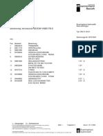 A6VM200EP2E_63W-VAB017B-Sd