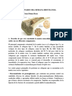CUESTIONARIO 3RA SEMANA HISTOLOGIA (1).docx