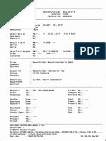 ZHP 32710192.pdf