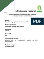 T02_Arquitectura_2NV31
