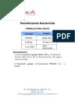 Desinfectante_bactericida